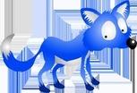 BlueFoxx15