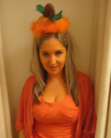 Victoria Coren Is 38 Years Old Betfair Community Chit Chat