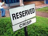 Crisp77