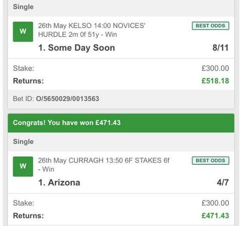 Betting betfair community betting advice websites