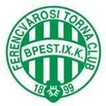 Hajrá Ferencváros!