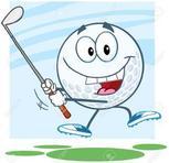 JPeg_GolfTips