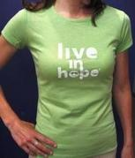 Live_in_Hope