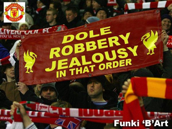 Liverpool - it really is as bad as they say > Betfair