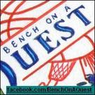 Bench On A Quest avatar