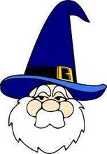 wizards_sleeve